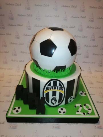 Torte Decorate Personalizzate Cake Design Brescia By I Cake